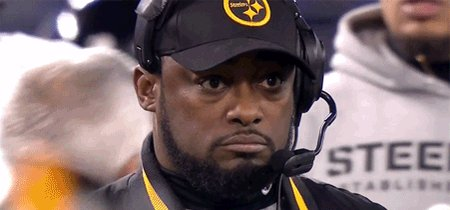 Steelers suck picture