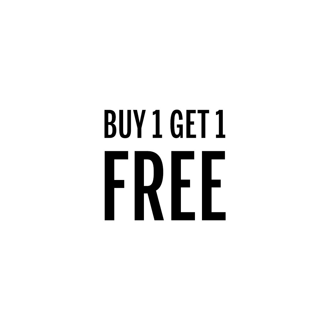 Bow & go! All beauty gift sets are buy 1 get 1 free, for a limited time in ???????? only. https://t.co/5xwSTXm83M https://t.co/jy9pJimPJz