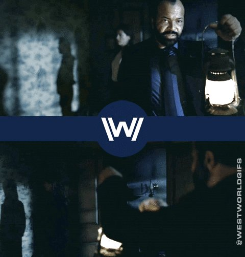 What door? Happy Birthday Jeffrey Wright!