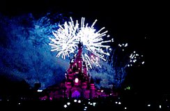 DisneylandParis, Armageddon, Podcast, mickey, mickeymouse, disneylandparis, disney, DLP, disney, DisneylandParis, MickeyMouse, DLP, disney, DisneylandParis, MickeyMouse, disneylandparis, byme, WaltDisneyWorld, DisneylandParis, Now, Disney, Disneyland, WDW, disneylandparis, dlp, greatmemories, disneylandparis, Now, Disney, Disneyland, WDW, disneylandparis, dlp, greatmemories, disneylandparis, DisneylandParis, DisneylandParis, Podcast, Armageddon, disneylandparis, littlemermaid, ariel, arieldisney, happybirthday, Now, Disney, Disneyland, WDW, disneylandparis, dlp, DisneylandParis, DisneylandParis, DisneylandParis, Now, Disney, Disneyland, WDW, disneylandparis, dlp, DisneylandParis, DisneylandParis, SeasonOfTheForce, DisneylandParis, Now, Disney, Disneyland, WDW, disneylandparis, dlp, DisneylandParis, Now, Disney, Disneyland, WDW, disneylandparis, dlp, DisneylandParis, Disneylandparis, firstfamilyholiday, jan2017