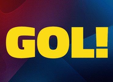 RT @FCBarcelona: GOAAALLLLLL! Leo Messi!!!!! #FCBLive #RealFCB https://t.co/V77VLyodFK