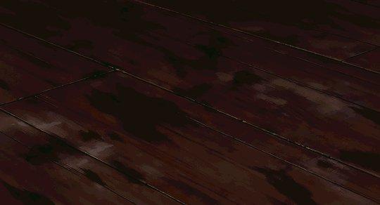 """""""ハウルの動く城"""" (""""Howl's Moving Castle""""), dir. Hayao Miyazaki (200"""