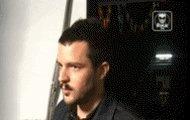 http://pbs.twimg.com/tweet_video_thumb/CyaVrXuUsAAJRbN.jpg