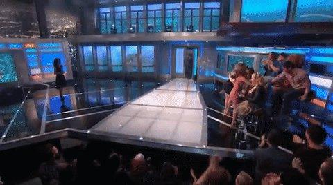 #BBOTT Morgan Wins #glitter #BBOTTFINALE https://t.co/7WBuoUn9RI