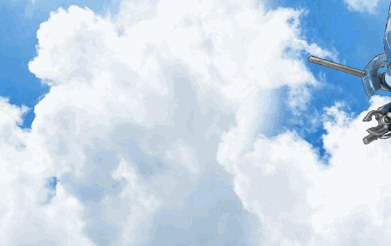 エアーストライクウィーゴ 帰還!センパイ「ワンフェス&香港&アメリカへの出撃任務ご苦労だったのダ!」 スタッフ&観て頂い