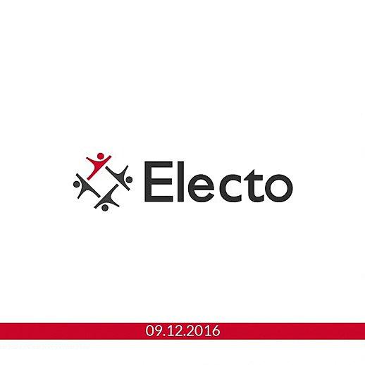 _Electo photo
