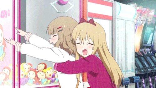 俺もゆるゆりの娯楽部のみんなと生徒会のみんなでキャンプしたい。櫻子ちゃんほんと可愛かった