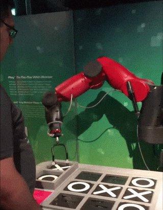 The impending robot apocalypse in one GIF https://t.co/lQbfEz0whe