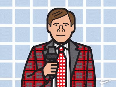 Rest Well #craigsager https://t.co/wtD3zs1xCn