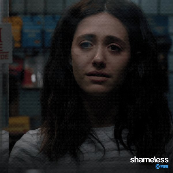 RT @SHO_Shameless: Things are looking up. #Shameless #OnlyOnShowtime https://t.co/X6aXAO49q3