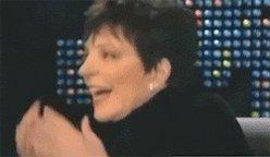 Happy Birthday Liza Minnelli