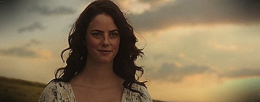 Happy Birthday to Kaya Scodelario who portrayed Carina Smyth/Barbossa in PotC 5!