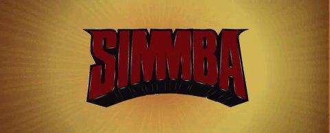 Happy Birthday Rohit Shetty Blockbuster King Thank U for Simmba