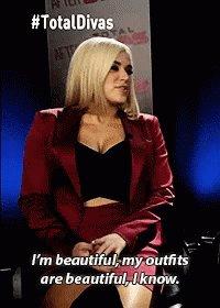 RT @BeckyBo37839654: @LanaWWE Lana is #1!!! I just love Lana!???????? https://t.co/T67z6r0t9X