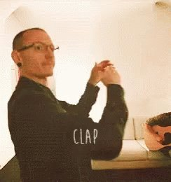 A massive happy birthday to the legendary Chester Bennington. We all miss you