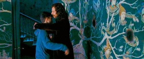 Happy birthday to the one and only, Gary Oldman! We couldn\t ask for a better Sirius.