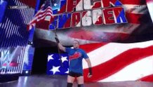Happy Birthday Jack Swagger