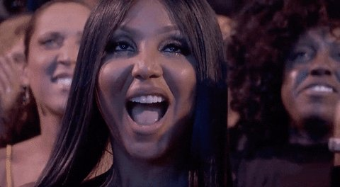 RT @starflower133: @tonibraxton Can't wait to chat with you tonight???????????? I got my questions ready https://t.co/zHSiGNzBX7