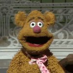 @tinyredbook @GoingMedieval I always suspected there was something diabolical about Fozzie.