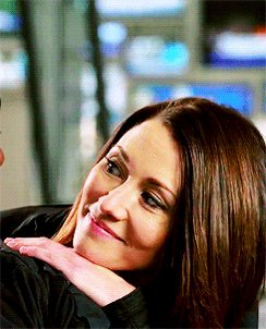 HBDTTMBWOECLILY HAPPY BIRTHDAY TO THE MOST BEAUTIFUL WOMAN ON EARTH CHYLER LEIGH I LOVE YOU
