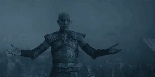 Have a very important date with my couch tonight... excitement is an understatement!!!! #GameOfThornes #GOT8 https://t.co/LtmNqXpPHj