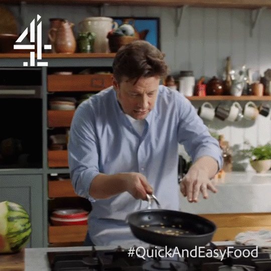 Always check your nuts… ???????? #QuickAndEasyFood https://t.co/WfNzRlmu30