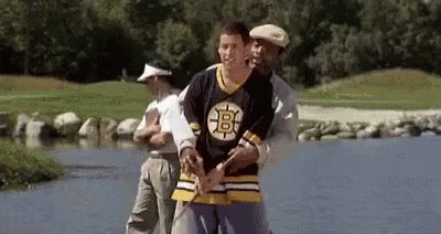 @Bickley_Marotta What if chubbs Peterson didn't sadly die? https://t.co/nL3EEhsE2A
