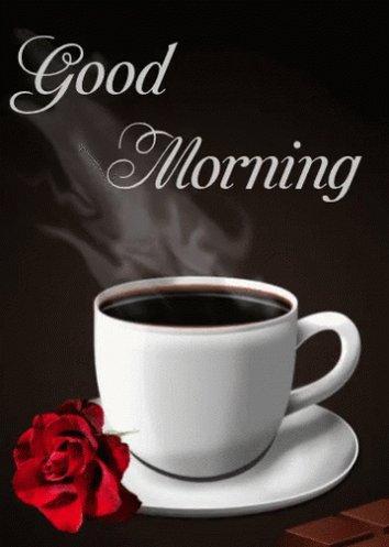 #weekend   #saturday   #morning    ...   🌤️🍀 ☕️ ☕️ ☕️  •►•►•►•►•►  ✪ F❂┗┗❂₩  ✪   🚩...