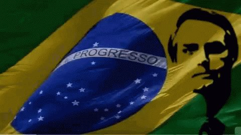 @zeca_dirceu @jairbolsonaro #BolsonaroTemRazão 💚💛 https://t.co/s4RijmRCPx