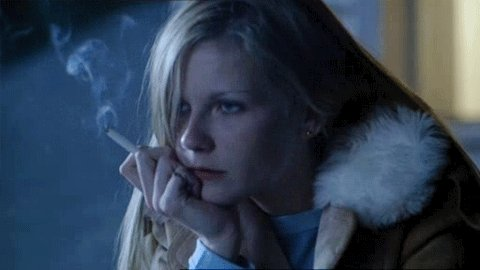 Happy Birthday From The Virgin Suicides (1999)  See more here: