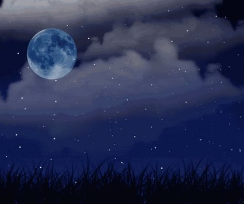 the full moon passes over playing peek-a-boo with the cloudy sky  #haiku #poetry #poem #micropoetry #FullMoon #moon https://t.co/9y2xALBFl9