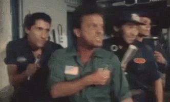 """Happy 70th Birthday to the \""""Piano Man,\"""" Billy Joel!"""