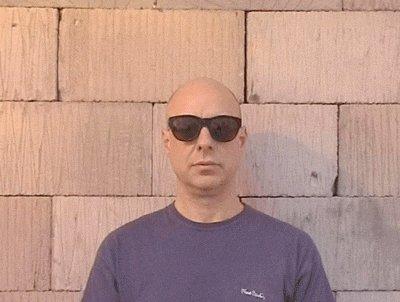 A very happy birthday to Brian Eno musician, record producer & visual artist extraordinaire!