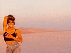 It s YOUR Favorites Favorite Birthday today! Happy birthday to a LEGEND- JANET JACKSON