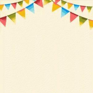 happy birthday to Nancy Ajram