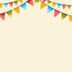 HAPPY BIRTHDAY MR.SHEPPARD!!!!!!