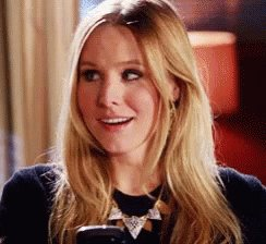@VMmovie Veronica Mars is Life She's our Queen!! https://t.co/Fw9XkTvmqb