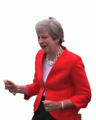 Theresa May to step down on 7th of June which happens to be the same week as #LoveIsland starts.   Coincidence?? ???? https://t.co/cvlWqpVwEm