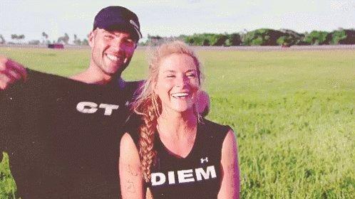 Happy birthday to the beautiful Diem Brown    . RIP Angel. We love u