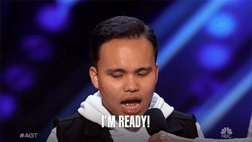 RT @AGT: That feeling when you realize a new episode of #AGT starts in less than TWO HOURS! https://t.co/7klRG9lvhv