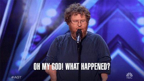 .@CrippleThreat8 is funny asf and exactly what the people want. Come thruuuuuu #agt https://t.co/SLjrTt15Rg