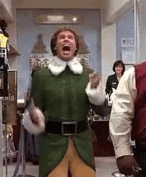 Christmas 🎄 Day is in 6 months! 😲🤗🤩 #christmasday #christmas #halfchristmas #summer #happy https://t.co/qRvxujWYRK