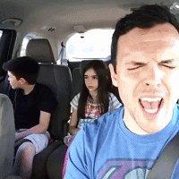 RT @aspirin69: #カッコイイおとうさんのじょうけん     とりあえず  『一回』は  息子が止めてくれる...