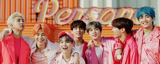Do your thing, BTS Army. 😉 The boys are in the running to become #ChoiceInternationalArtist — retweet NOW to vote! #TeenChoice https://t.co/rFIZvYkoBr