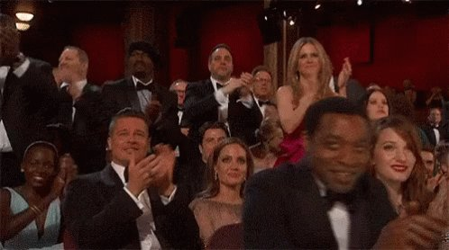 RT @AnthonyTilghman: Gotta give @maryjblige props on that amazing performance. Shoutout to @LilKim #BetAwards https://t.co/2LNbexwfAU