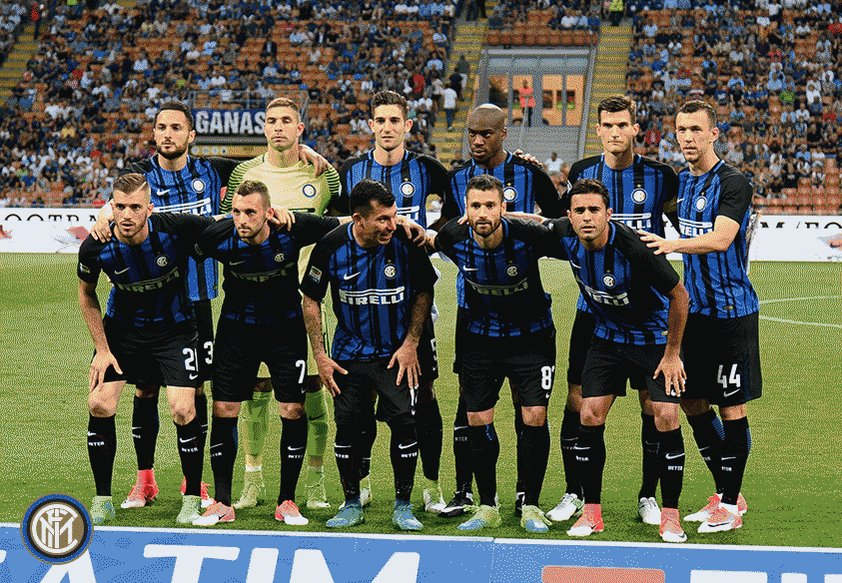 #InterUdinese
