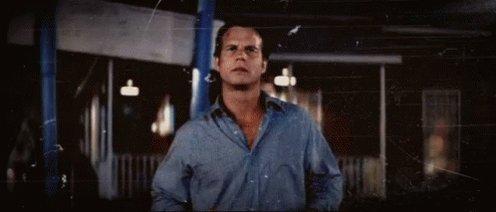 Happy birthday Bill Paxton