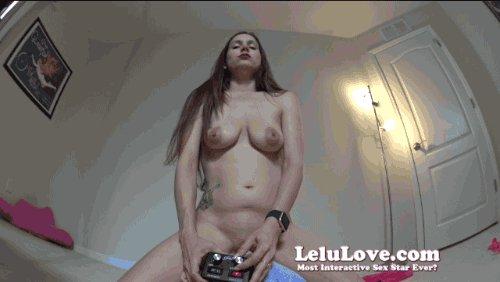 #Sybian #orgasms :) #masturbating #Giantess #porn #XXX (full free preview vid here: za7PnoCNiY
