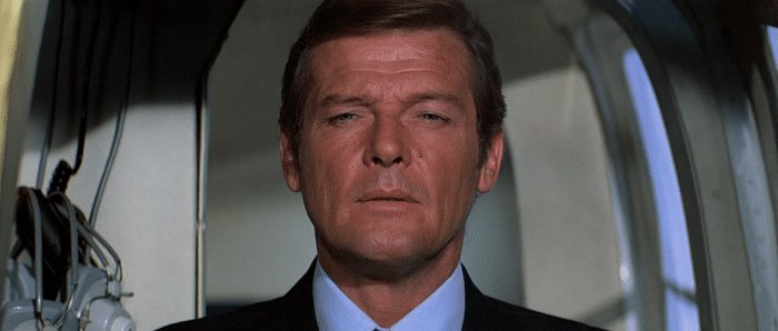 007 actor Sir Roger Moore has tragically died at