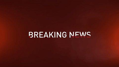 BREAKING: Gunmen kill at least 23 Coptic Christians in latest Egypt attack